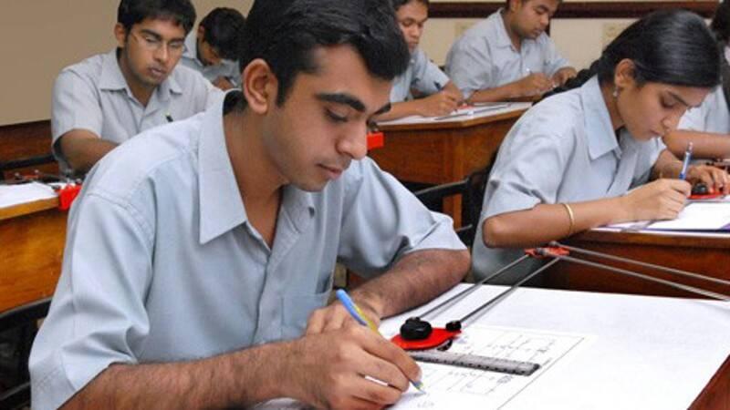 Internships | Bosch in India